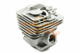 Цилиндр для бензопилы CHAMPION 265 d-49 мм