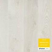 Ламинат Tarkett Estetica 933 Дуб Натур белый [504015020] (1-й сорт)