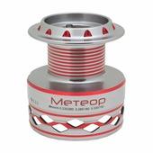 Шпуля металлическая для катушки Волжанка Метеор 3000