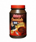 Ristora Шоколад BAR для вендинга 1000 гр