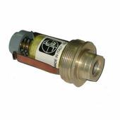 Магнитный блок для газового клапана 630 EUROSIT 0.006.440