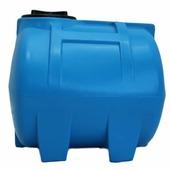 Укрхимпласт Емкость для воды G-150