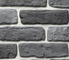 Декоративный искусственный гипсовый камень Air Stone Барселона А03.31.У