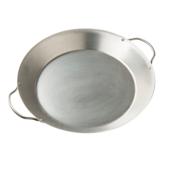 Сковорода-гриль паэлья STIR-FRY & PAELLA GRILL PAN