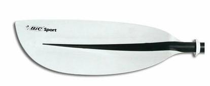 Четырехсекционное весло для каяка BIC Sport Весло Paddle Sport