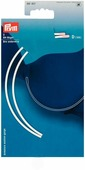 """Косточки для бюстгальтера """"Prym"""", размер: D (105), 2 шт"""