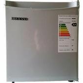 Холодильники Bravo XR-50