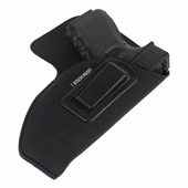 """Кобура скрытого ношения """"Колибри"""" для Glock 19 (Расположение: Правша, Модель: Увеличенная)"""