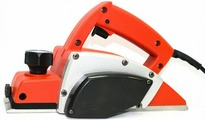 Электрорубанки Рубанок электрический Edon EDR750-82