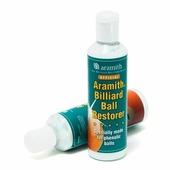 Средство для чистки шаров «Aramith Ball Restorer» 70.125.00.0 Aramith Saluc
