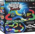 Трек Magic Tracks