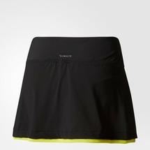 Женская юбка adidas US Open (BP5230)