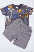 Комплект одежды Купалинка