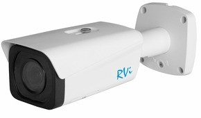RVi-IPC48M4