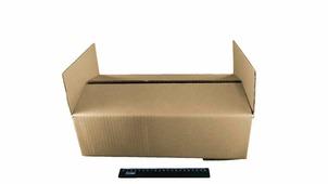Гофрокороб (картонная коробка) 380*285*95.7961-95
