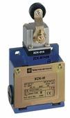 Концевые выключатели Концевой выключатель ролик xckm115h29 Schneider Electric