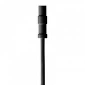 AKG LC82 MD Black