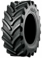 Автошина Alliance 650/65R42 BKT Agrimax RT-657 168A