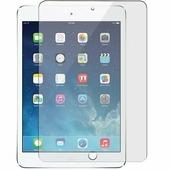Противоударное защитное стекло Tempered Glass Film 0.26mm Apple iPad 9.7 2017/iPad 9.7 2018