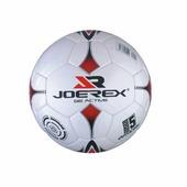 Мяч футбольный JOEREX Мяч футбольный №5, JSO0706-1, белый
