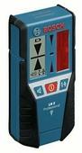 Приемник лазерного излучения Bosch LR 2 (0601069100)