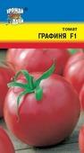 """Семена Урожай уДачи """"Томат Графиня F1"""", 0,05 г"""