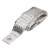 Провода заземления для монтажа муфт КВТ ПМЛ 25-500 НК {60212}