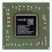 процессор для ноутбука AMD A6 5200 BGA769 (FT3) 2.0 ГГц, AM5200IAJ44HM