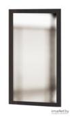 Зеркало Сокол Панель с ПЗ-3 венге [ШОПЗ3В5]