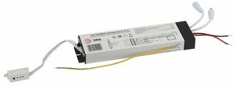 Блок аварийного птиания ЭРА LED-LP-5/6 (A) для панели SPL-5/6