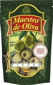 """Овощные консервы МДО Оливки """"Маэстро де олива"""" без косточки, 170 г"""