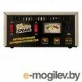 зарядные / пуско-зарядные устройства/аккумуляторы для авто Golden Snail GS 9216