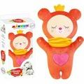 Мякиши Sleepy Toys Мишка для сладких снов