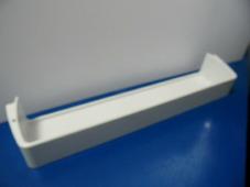 301543105800 Полка-барьер ящика холодильника Atlant