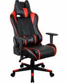 Компьютерное кресло Aerocool AC220 AIR