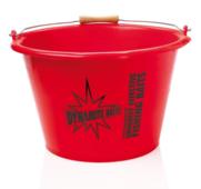 Ведро Пластиковое для Прикормки Dynamite Baits 17л