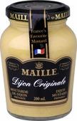 "Maille ""Дижонская"" горчица, 200 мл"