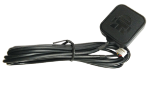 GPS антенна для Starline A,B,E,D серии