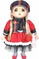 Кукла Lotus Onda Gege 14 см