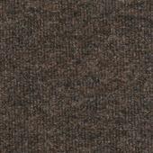 Ковровое покрытие (ковролин) Sintelon Meridian urb [1115]