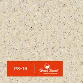 Жидкий гранит GraniStone, коллекция Twin-PS, арт. PS-16
