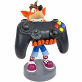 Держатель Crash Bandicoot Cable Guy
