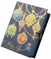 "Коробка подарочная Magic Time ""Яркие игрушки"", размер M. 75017"