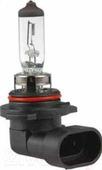 Автомобильная лампа Bosch 1987302153