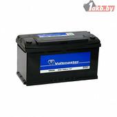 Аккумулятор для легковых автомобилей VoltMaster (90 A/h), 720А R+