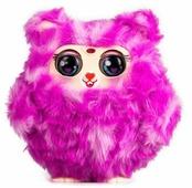Интерактивная игрушка Tiny Furries 83683_2