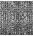 Мозаика IMAGINE LAB мозаика Мозаика TA-201 Камень