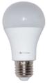 Лампа НАНОСВЕТ E27 GLS 15Вт 4000K