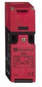 Концевые выключатели Защитный выключатель nc+no Schneider Electric