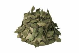 Панама летняя маскировочная с листьями Stich Profi (Размер: 60, Цвет: MULTICAM)